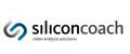Siliconcoach