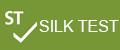 Silk Test