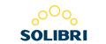 SOLIBRI