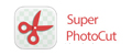 Super PhotoCut