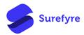 Surefyre