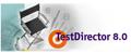 Test Director
