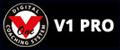 V1 PRO