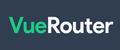 Vue Router