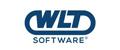 WLT Software