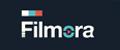 Wondershare Fimora