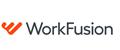 Work Fusion