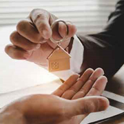 Benefits of Automating your Mortgage Loan Process