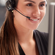 6 Call Center Trends for 2020