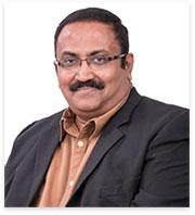 Anand Mathew