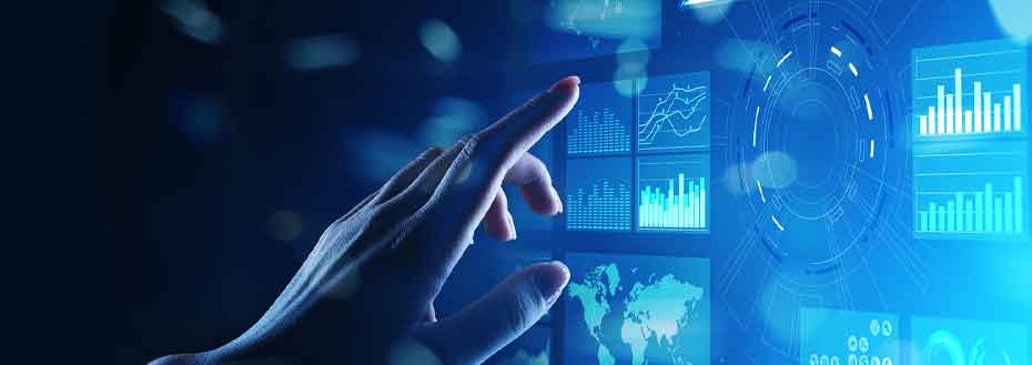 Advanced Analytics in Insurance - Next wave of Innovation