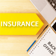 FWS Provided Back-office Insurance Operations for a Prominent US Client