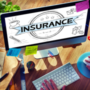 Case Study on Insurance Services