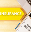End To End Back Office Insurance Operations