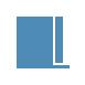 Intermediary Analytics Services