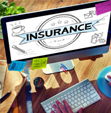Insurance Services Case Study