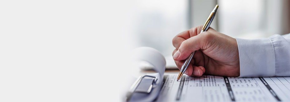 Outsource Insurance Claims Administration Services