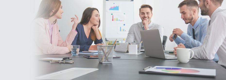 Outsource Insurance Commission Management Services