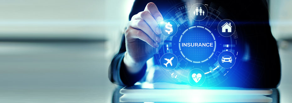 Outsource Insurance Software Development Services