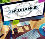 Flatworld Provided Insurance Services for US-based Insurance Agency