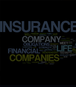 Insurance Quotes Process