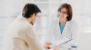 Mental Health Credentialing