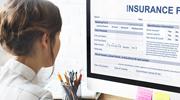 Oscar Insurance Credentialing