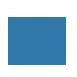 API and Web Service Integration
