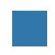 Custom Angular/AngularJS Development