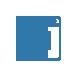 Node.js Chatbot Development