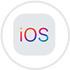 iOS App Developers