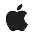 iPad App Developers