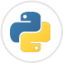 Python Developers