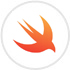 Swift Developers