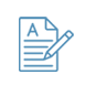 Establishing Legal Contract Monitoring Scorecard