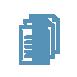 Legal Filing Data Repository