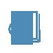 Statutory Research for Understanding Legislative Intent Language