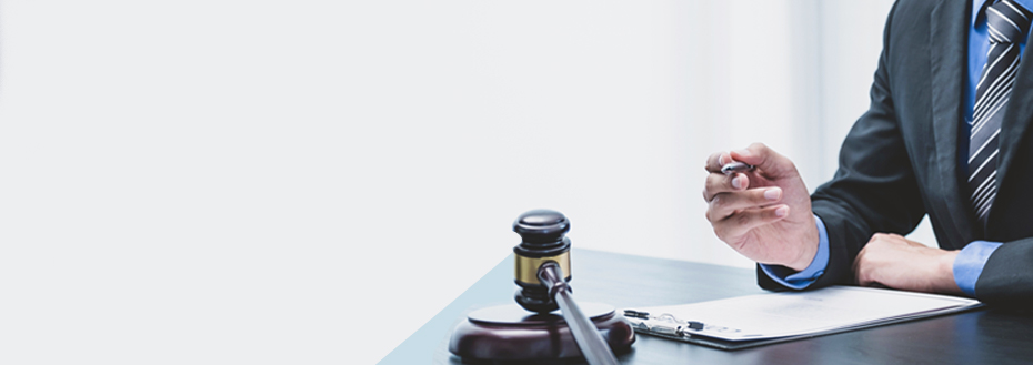 Outsource Corporate Legal Services