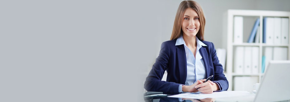 Outsource Legal Bookkeeping Services