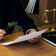 Outsource Legal Drafting, Documentation, and Analysis Services