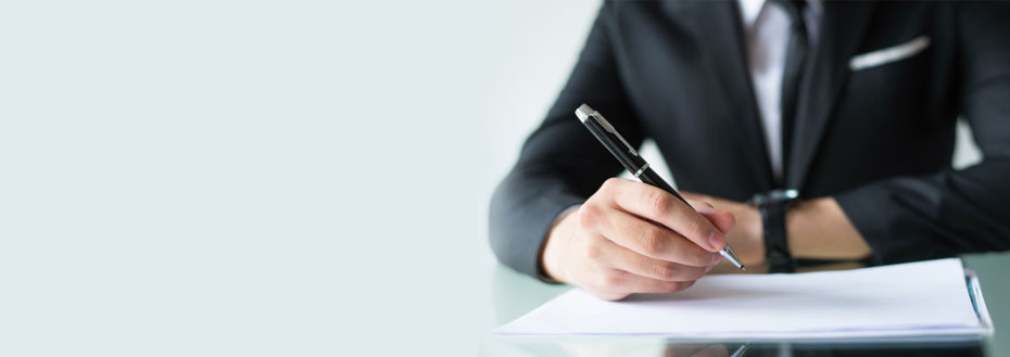 Outsource Legal Secretaraial Services