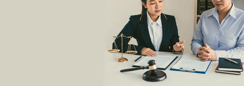 Outsource Litigation Support Services