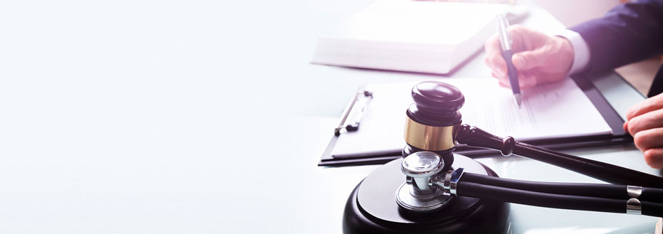 Outsource Medical Malpractice Litigation Support Service