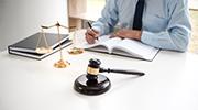 Compliance Procedures and Policies
