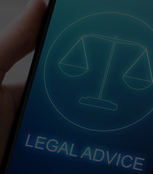 Legal Intake Services