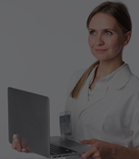 Medico-legal Support Services