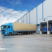 Reasons to Opt for Full Truckload Shipping