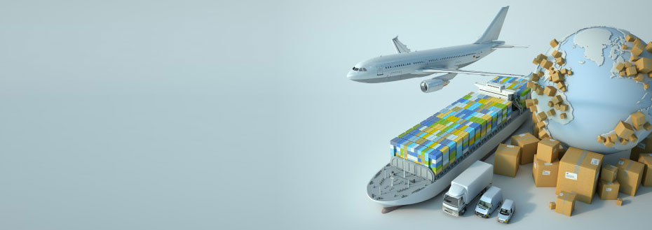 Outsource Freight Forwarding Services