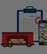 Freight Payment and Pre-audit