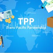 TPP Trade Deal